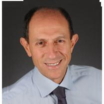 """Christophe Salauze, expert du procurement, revient sur sa lecture du """"Guide de l'IA dans l'entreprise"""""""