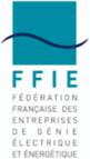 Fédération Française des Entreprises de génies é