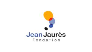 L'intelligence artificielle, un axe de la réindustrialisation française
