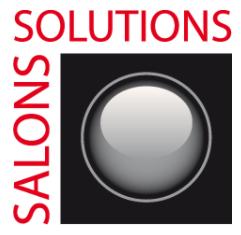 Salon solutions 2021