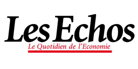 C'est à l'Etat français de construire le cloud français