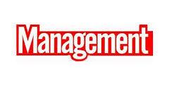 """Management : """"L'IA va transformer les structures de coûts des entreprises"""""""