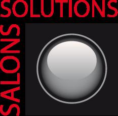 Participez à la MasterClass de AI Builders au Salon Solutions