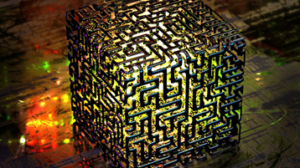 Le mirage du Machine Learning quantique pour l'entreprise