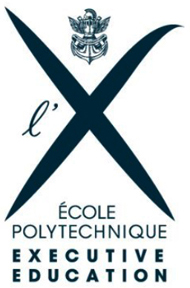 Polytechnique Executive Education